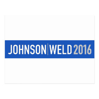 Johnson-Weld 2016 Postcard