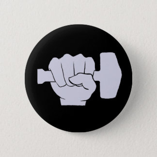 Join the Norseman Revolution 2 Inch Round Button