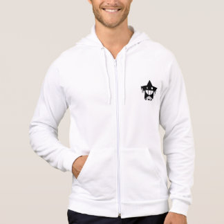 JOIN THE SQUAD HOODIE