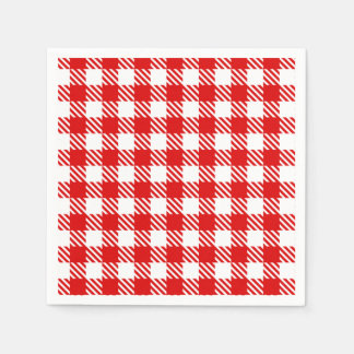 Join Us Memorial Day Paper Napkins