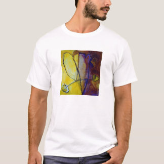 Joined Hearts II T-Shirt