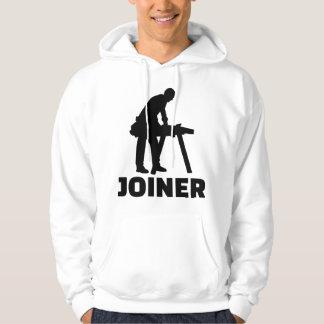 Joiner Hoodie