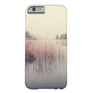 Joint Reflection Barely There iPhone 6 Case