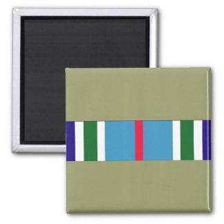 Joint Service Achievement Ribbon Fridge Magnets