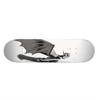 Joint Skateboad Skateboard Deck