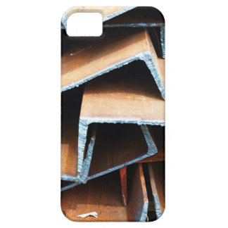 joists closeup iPhone 5 cases