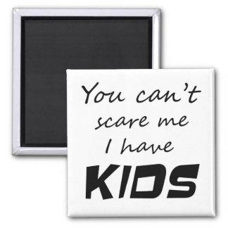 Joke gifts for parents funny novelty fridge magnet
