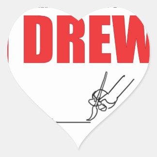 joke taking too far drawing line memes please stop heart sticker