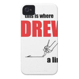 joke taking too far drawing line memes please stop iPhone 4 case
