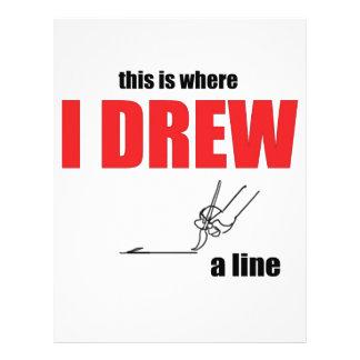 joke taking too far drawing line memes please stop letterhead
