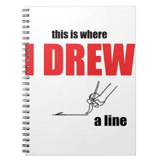 joke taking too far drawing line memes please stop notebook