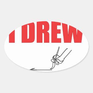 joke taking too far drawing line memes please stop oval sticker