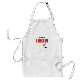 joke taking too far drawing line memes please stop standard apron