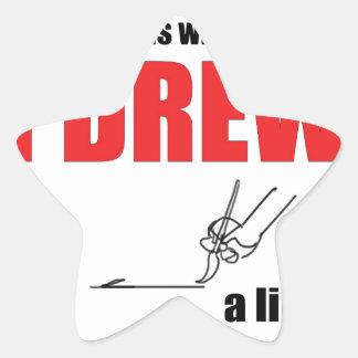 joke taking too far drawing line memes please stop star sticker