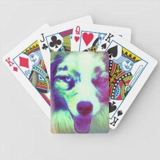 Joker Bicycle Playing Cards