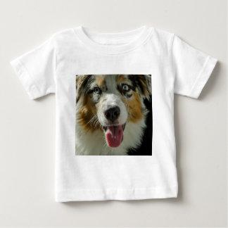Joker Boy Baby T-Shirt