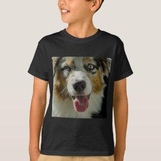 Joker Boy T-Shirt