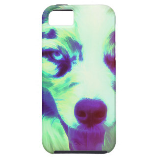 Joker Case For The iPhone 5
