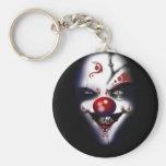 joker keychain