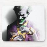 Joker Tapis De Souris