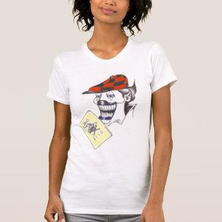 Joker Tshirts