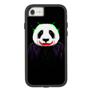 jokerpanda Case-Mate tough extreme iPhone 8/7 case