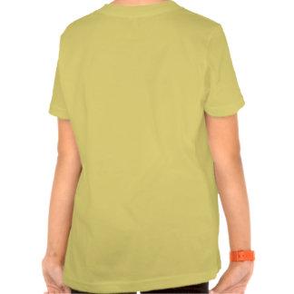 Jokes 19 shirt