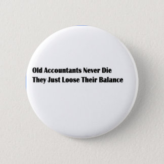 Jokes 2 Inch Round Button