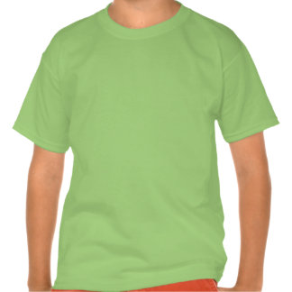 Jokes 37 shirt