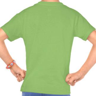 Jokes 43 tshirt