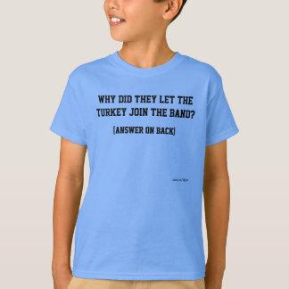 Jokes 54 T-Shirt