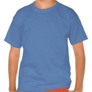 Jokes 54 shirt