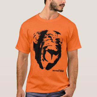 Joke's On You T-Shirt