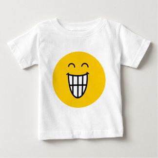 Joking around Smiley face Shirts