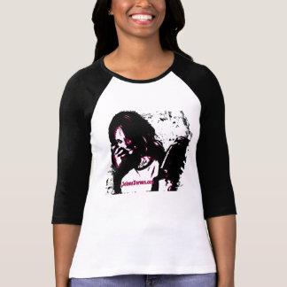 Joleen Doreen T-Shirt