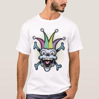Jolly Jester T-Shirt