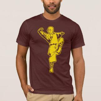 Jolly Lama T-Shirt