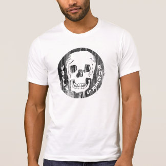 JOLLY ROGERS VINTAGE T-Shirt