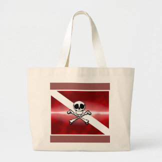 Jolly Tote