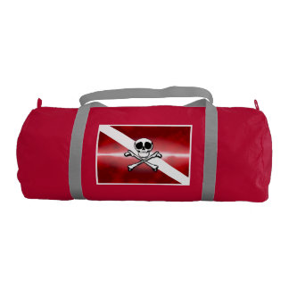 Jolly travel duffle Bag