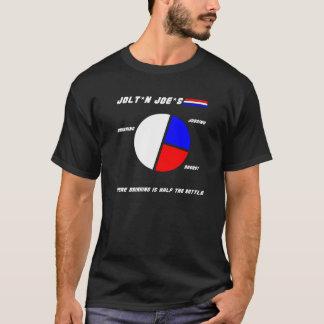 Jolt'n Joe's T-Shirt