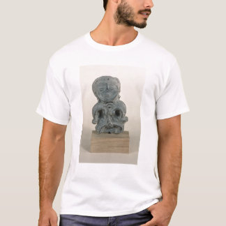 Jomon figurine T-Shirt