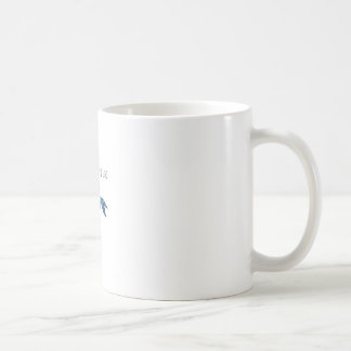 Jonah 2:9 coffee mug