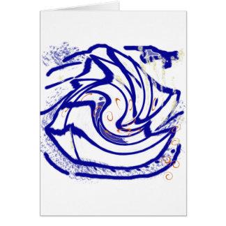 Jonah Card