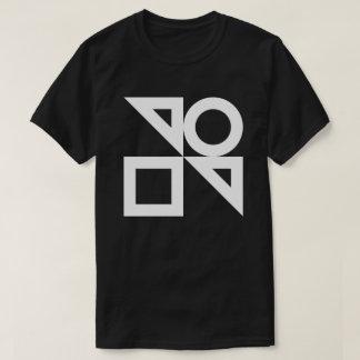 Jonah Men's T-Shirt