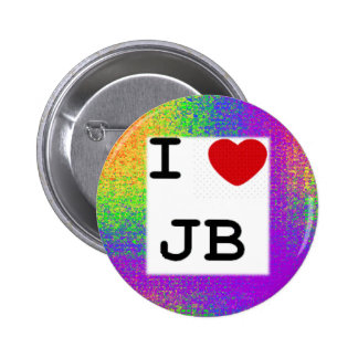 jonas brothers pin