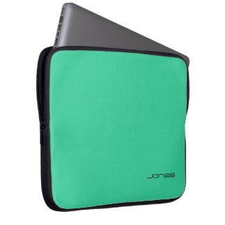 Jonas computer bag laptop sleeves