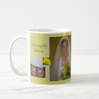 Jonathan's Mug