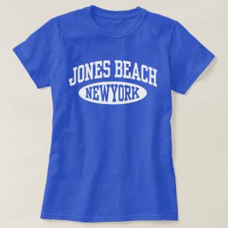 Jones Beach New York T-Shirt