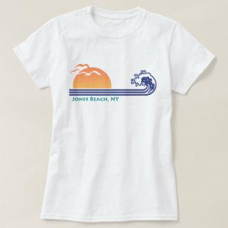 Jones Beach NY T-Shirt